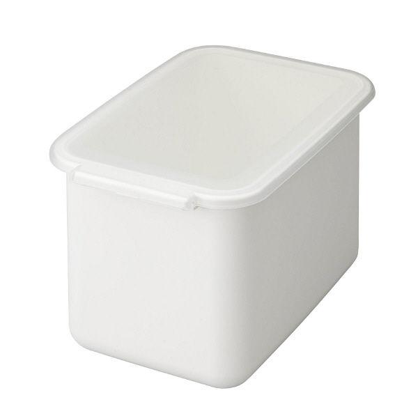 システムキッチン用 ライスボックス6