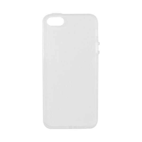 c7c2047d3a アスクル】エレコム iPhone SE/ソフトケース/薄型/クリア PM-A18SUCUCR 1 ...
