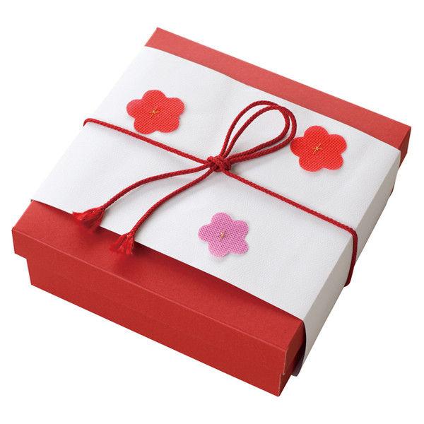 Lohaco box m wo gm 130103 box m wo gm 130 negle Images
