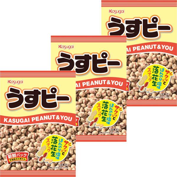 Sうすピー/98g 1セット(3袋入)