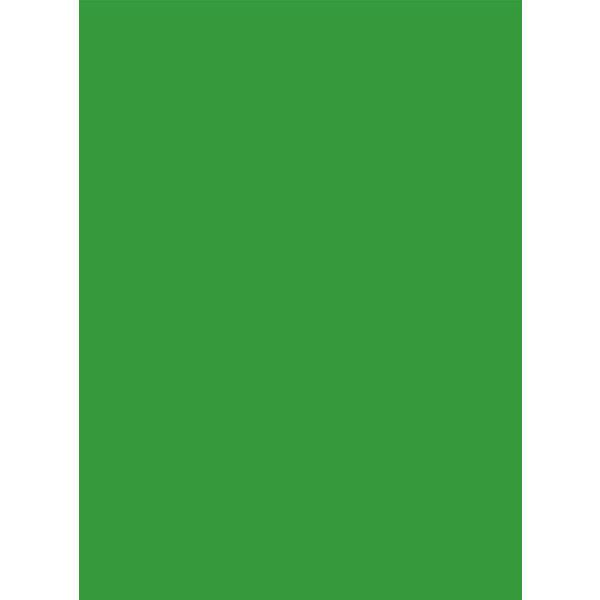 ササガワ 艶紙 緑 31-106 100枚(10枚袋入×10冊袋入) (取寄品)