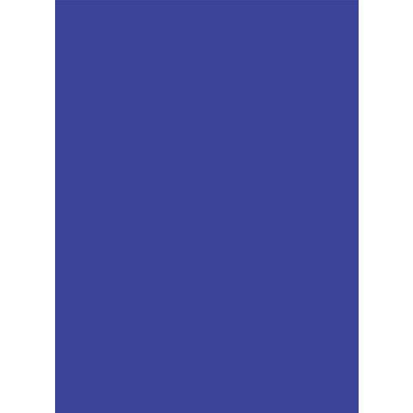 ササガワ 艶紙 藍 31-111 100枚(10枚袋入×10冊袋入) (取寄品)