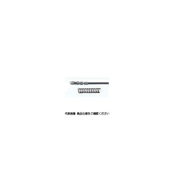 カンツール シングル・ワイヤー10mmX20m SW1020 1本 523-7327(直送品)