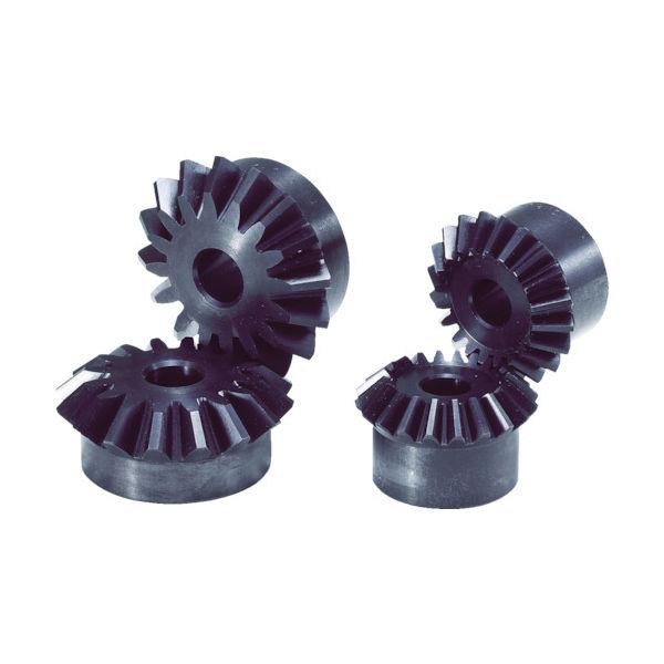 小原歯車工業(KHK) KHK マイタSM1.25-20 SM1.25-20 1個 856-6212(直送品)