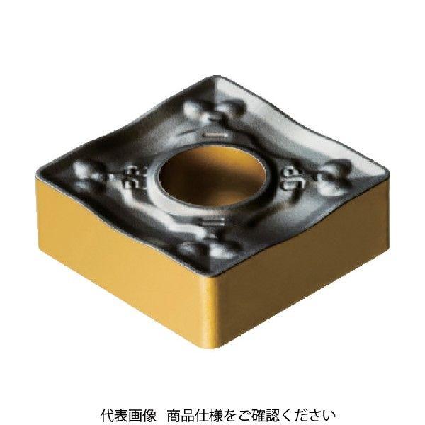 サンドビック(SANDVIK) サンドビック T-MAXPチップ COAT SNMM 19 06 12-PR 4315 820-4399(直送品)
