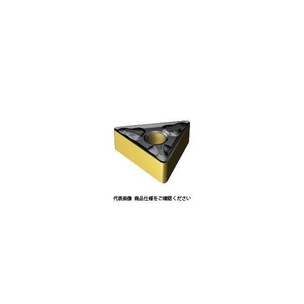 サンドビック(SANDVIK) サンドビック T-MaxP チップ TNMG 16 04 08-XM 2220 859-7113(直送品)
