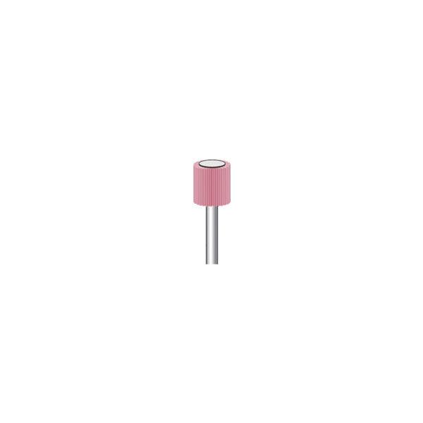 ナカニシ ファインフラップサンダー 粒度2000# 49254 1本 831-4712(直送品)