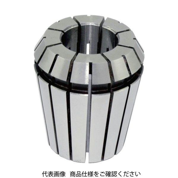 ムラキ MRA ERコレットシステム ER11コレット 把握径:2.0~2.5mm MRA-ERC11.0250 1個 828-8877(直送品)