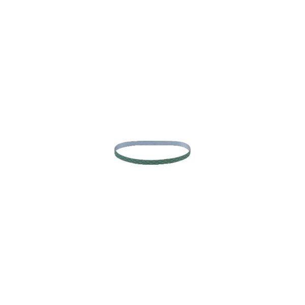 ナカニシ ダイヤベルトハードタイプ (3本入) 65017 1パック(3本) 833-8437(直送品)