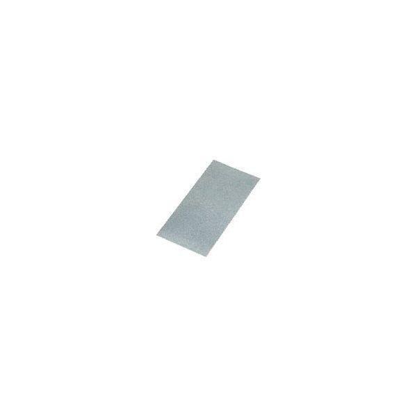 ナカニシ ダイヤシート 粒度1800# 56749 1枚 831-5216(直送品)
