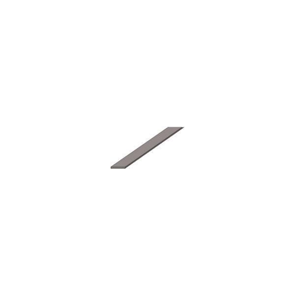 ナカニシ ダイヤセラファイバー砥石 #200 55491 1本 831-5079(直送品)