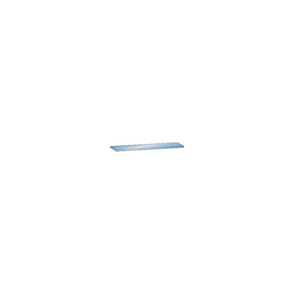 ナカニシ セラファイバー砥石 (2本入) 62967 1パック(2本) 833-8265(直送品)