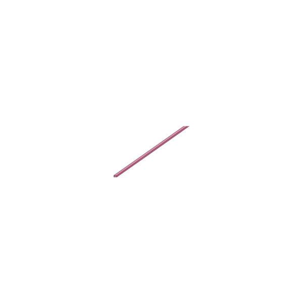 ナカニシ セラファイバー砥石 #300 平 幅2 ブラウン 55615 1本 831-5119(直送品)
