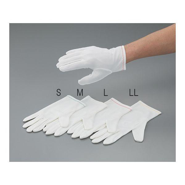手袋 アスクル