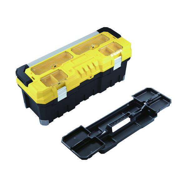 Prosperplast P/P ツールボックス Titan profesional NT30AM 1個 855-2092(直送品)