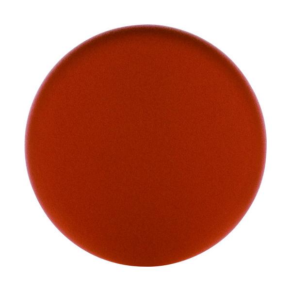 ハーフェレ(HAFELE) FESTOOL スポンジ オレンジ 80x20mm (5枚入) 201993 1箱(5枚) 835-4897(直送品)