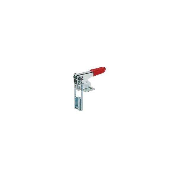 BLOCK SPEEDY B スピーディブロック 引型 320T3 1個 854-9959(直送品)