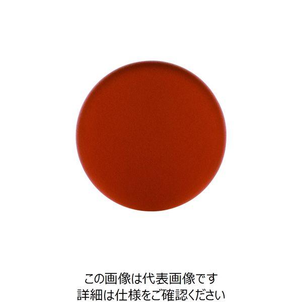 ハーフェレ(HAFELE) FESTOOL スポンジ オレンジ 150x30mm 1枚入り 202369 1枚 835-4900(直送品)