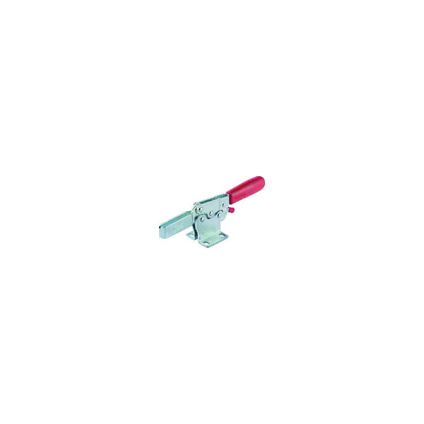 BLOCK SPEEDY B スピーディブロック 縦型 安全レバー付 130ML 1個 855-0019(直送品)