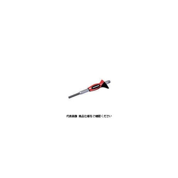 RACODON R-BALL STSハンドル付 平行ピンポンチ 8X180mm 8548-8 STS 1本 855-3798(直送品)
