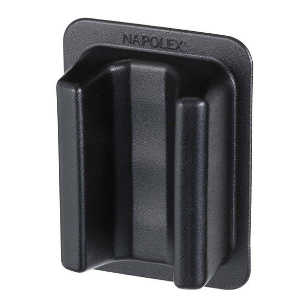 ナポレックス iQOSマグネットホルダー Fizz-1059 (取寄品)