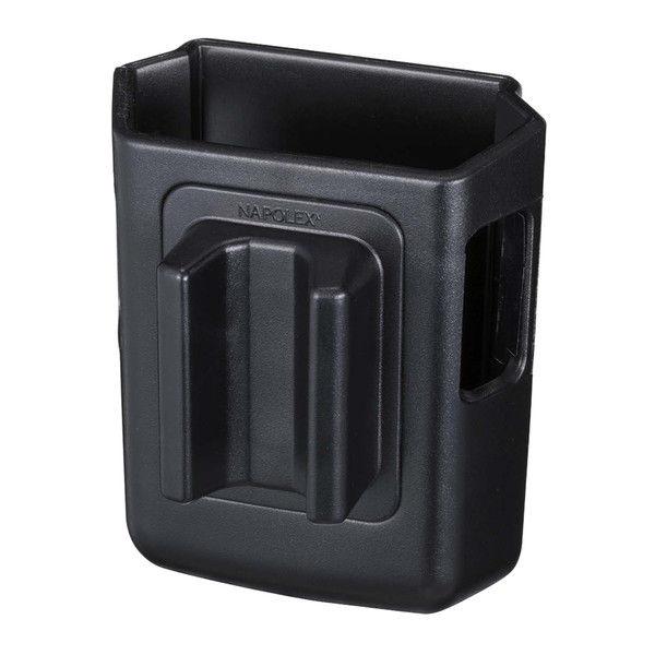 ナポレックス iQOSマグネットポケット Fizz-1061 (取寄品)