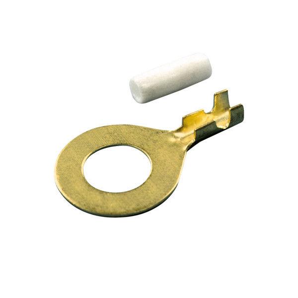 エーモン工業 エーモン 丸型端子 1132 (取寄品)