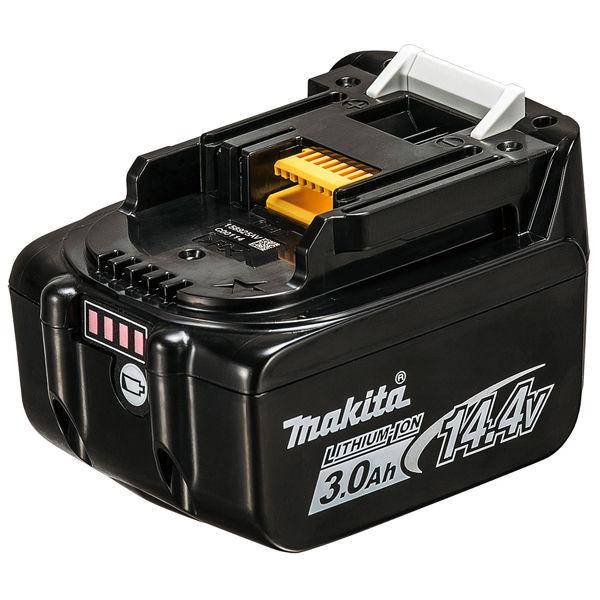 マキタ バッテリー BL1430B