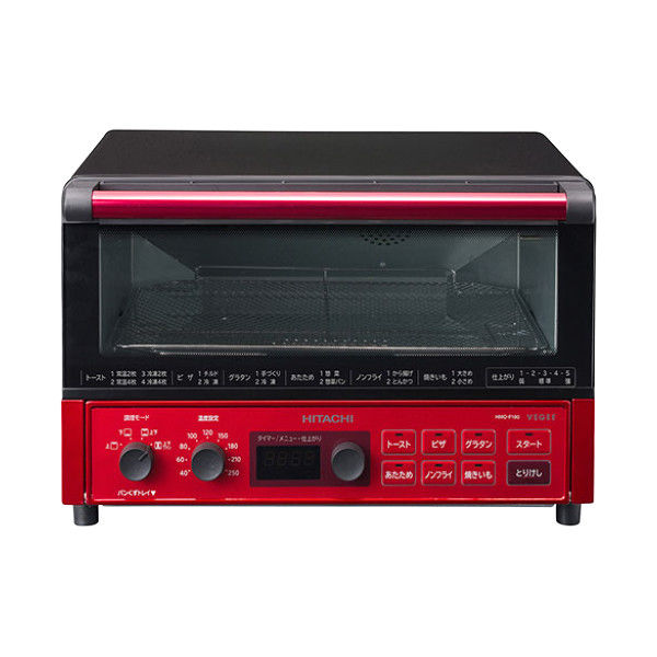 コンベクションオーブンHMO-F100R
