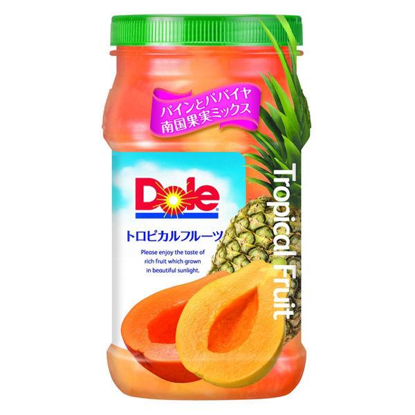 フルーツボトル トロピカルフルーツ 1個