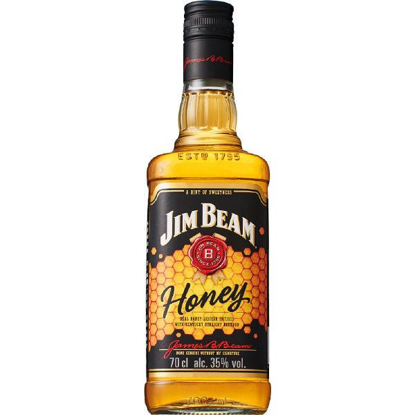 LOHACO - バーボン ウイスキー ...