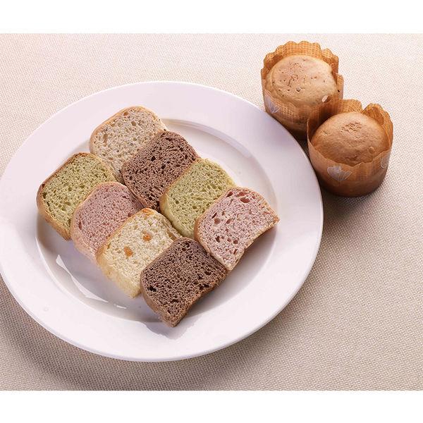アンシンク 生命のパン あんしん オレンジ 81630 1箱(24個)(直送品)