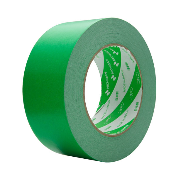 ニチバン ニュークラフトテープ305C緑