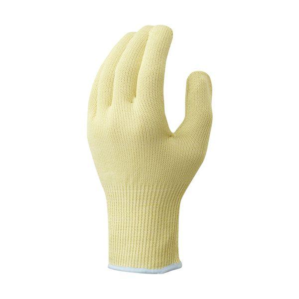 ケミスターワイヤーフィットLサイズ 黄