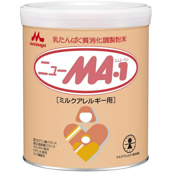森永 ニューMAー1大缶 800g 1缶