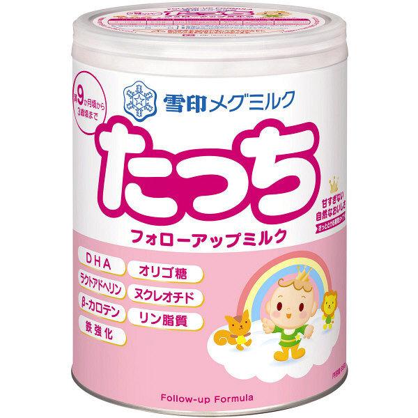 たっち(大缶) 850g 1缶