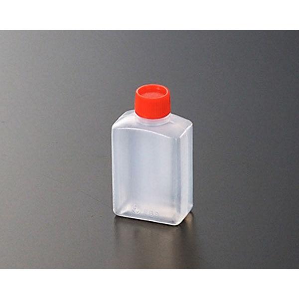 中央化学 タレビン角 中 約15mL 10868 1袋(100個入)