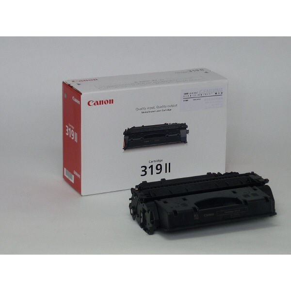 CRG-519II 輸入品