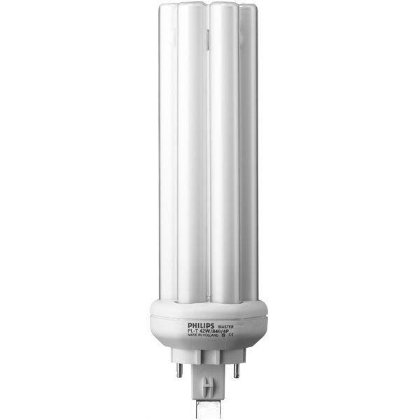 フィリップス コンパクト形蛍光ランプ