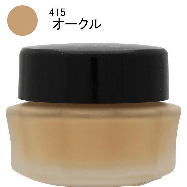 エルシア 保湿美容液クリームFD415