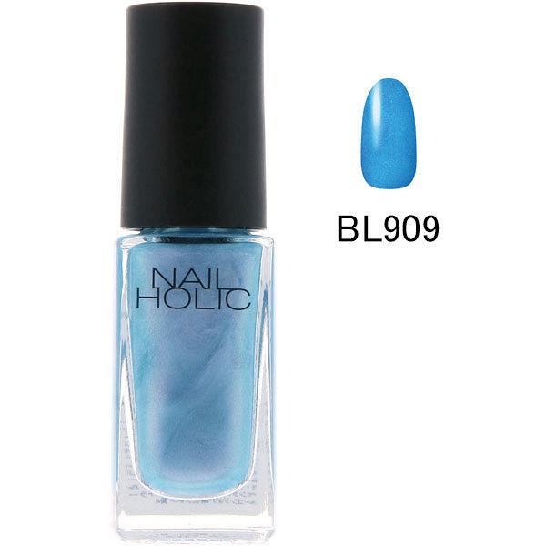 NH シアーパールカラー BL909