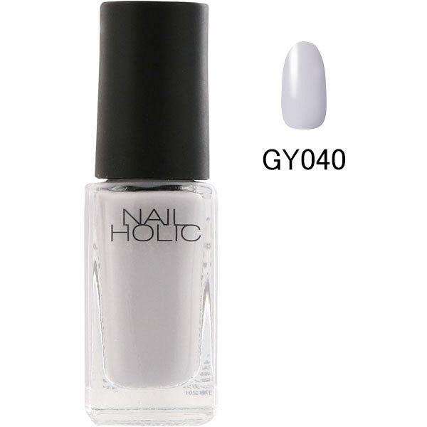 NH リラックスカラー GY040
