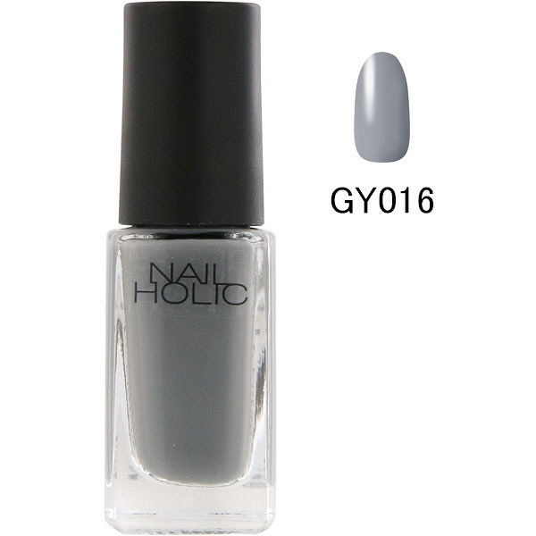 NH ダスティパステルカラー GY016