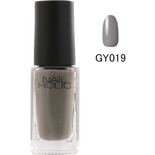 NH ダスティパステルカラー GY019
