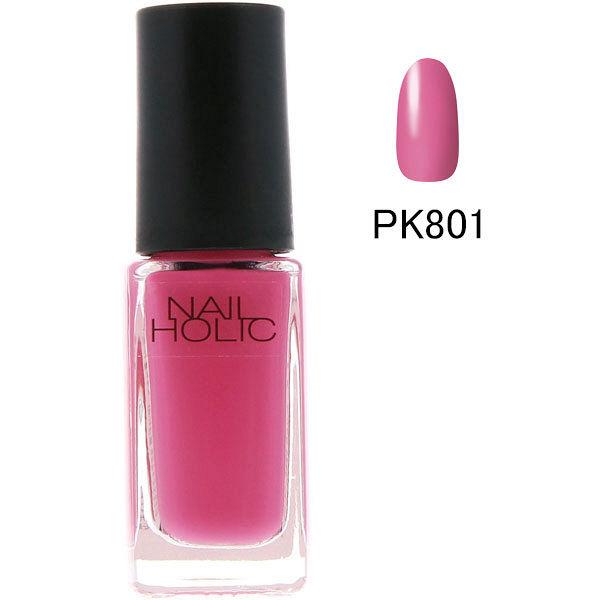 NH ヴィヴィッドカラー PK801