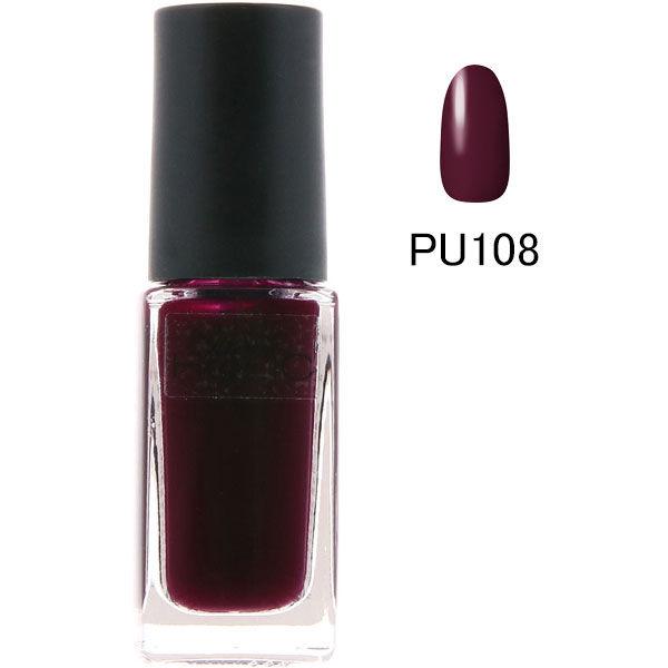 NH ジューシーカラー PU108