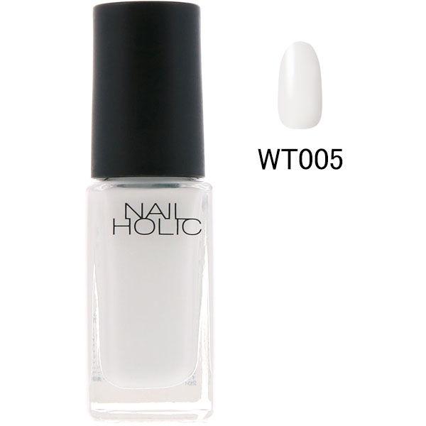 NH クラシックカラー WT005