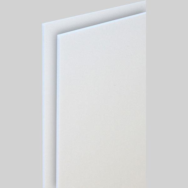 LOHACO - 積水化成品工業 紙貼り...