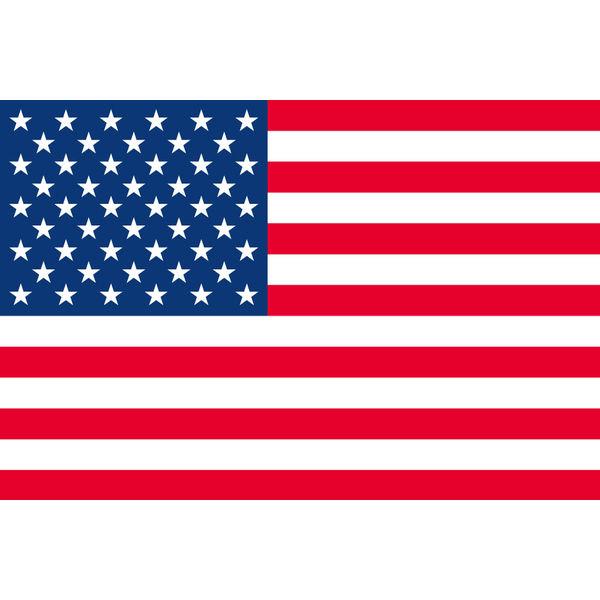 国旗 アメリカ