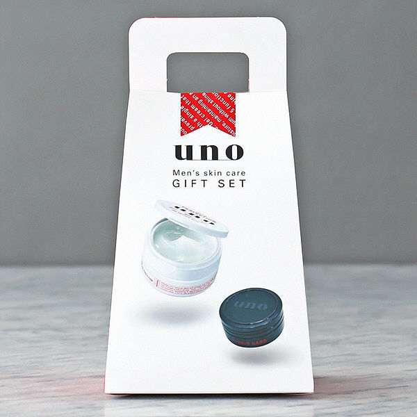 UNO ギフトセット